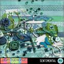 Ctd_mm_sentimental_small