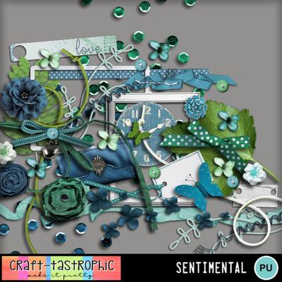 Ctd_mm_sentimental_ep