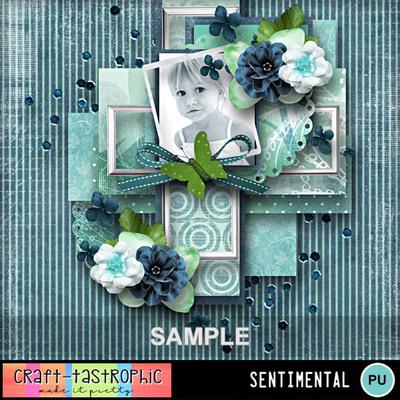 Ctd_mm_sentimental_lo1