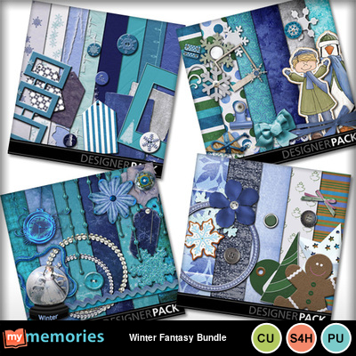 Winter_fantasy_bundle