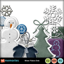 Winter_flakes_emb_small