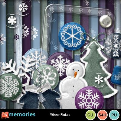 Winter_flakes-001