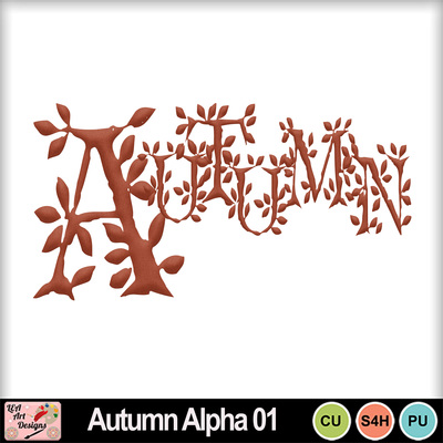 Autumn_alpha_01_preview