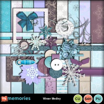 Winter_medley-001