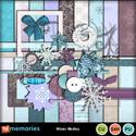 Winter_medley-001_small