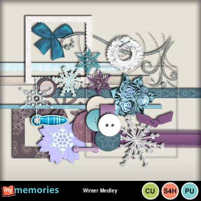 Winter_medley-003