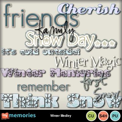 Winter_medley-004