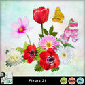 Louisel_cu_fleurs21_preview_small