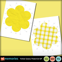 Yellow_canary_flowercrd_qp-001_small