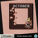 October_starter_pack-01_small