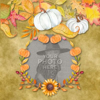 Autumn_pb_tmp_12x12-028