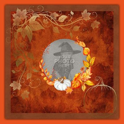 Autumn_pb_tmp_12x12-027