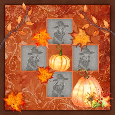 Autumn_pb_tmp_12x12-026