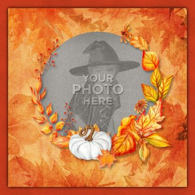 Autumn_pb_tmp_12x12-025