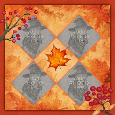 Autumn_pb_tmp_12x12-024