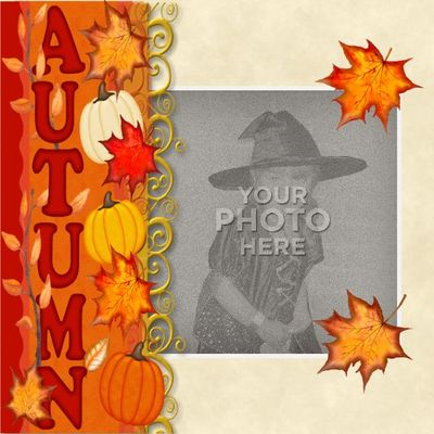 Autumn_pb_tmp_12x12-010
