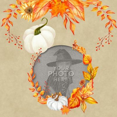 Autumn_pb_tmp_12x12-004