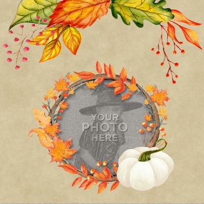 Autumn_pb_tmp_12x12-005