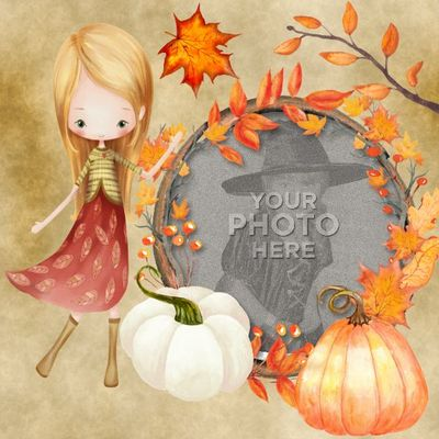 Autumn_pb_tmp_12x12-006