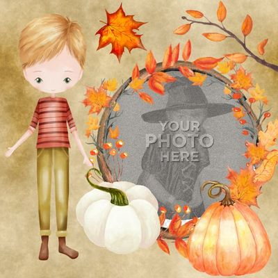 Autumn_pb_tmp_12x12-008