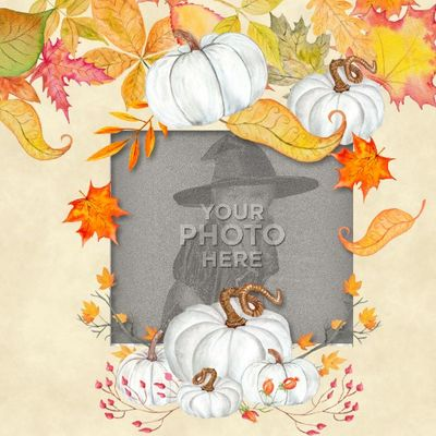 Autumn_pb_tmp_12x12-003