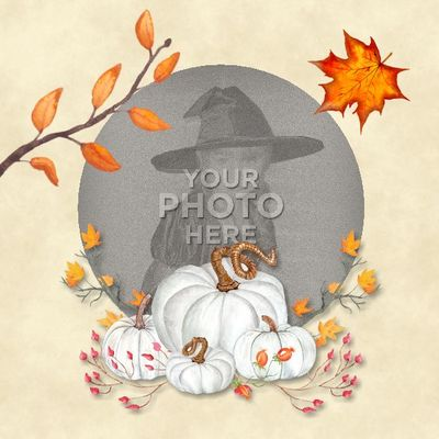 Autumn_pb_tmp_12x12-020
