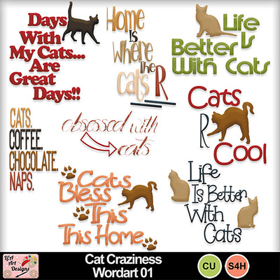 Cat_craziness_wordart_01_preview