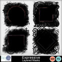 Pbs_expressive_masks_small