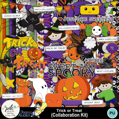 Pdc_americo_trick_or_treat_collab-web