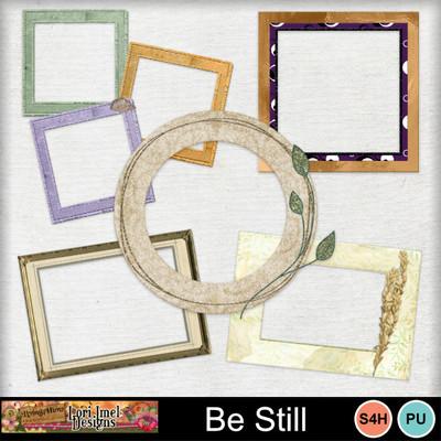 Lai_be_still_frames