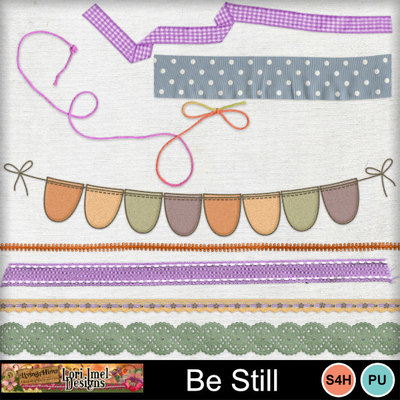 Lai_be_still_ribbons
