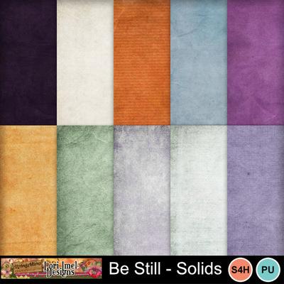 Lai_be_still_solid_pp