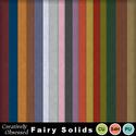 Fairysolids600px_small