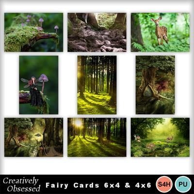 Fairycards600px