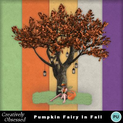 Pumpkinfairy600px