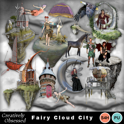 Fairycloudcitypreview600px