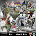 Fairycloudcitypreview600px_small