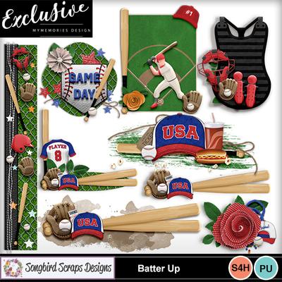 Batter_up_clusters