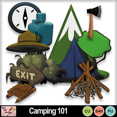 Camping_101_preview