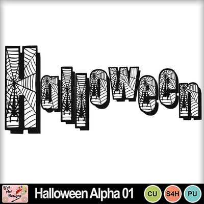 Halloween_alpha_01_preview