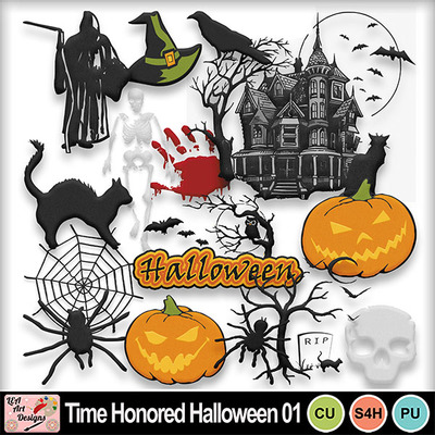 Time_honored_halloween_01_preview