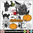 Time_honored_halloween_01_preview_small