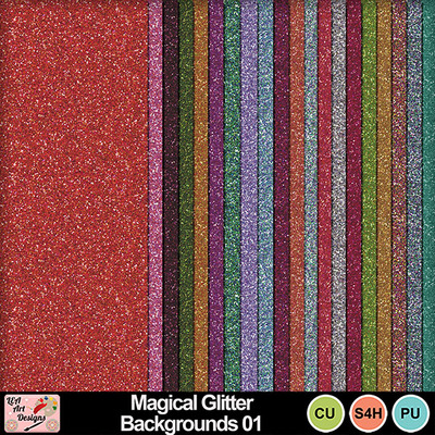 Magical_glitter_backgrounds_01_preview