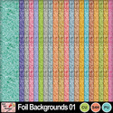 Foil_backgrounds_01_preview_small