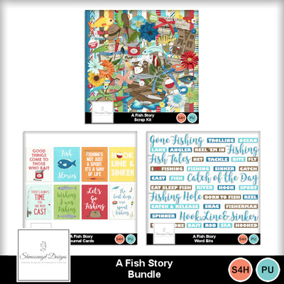 Sd_afishstory_bundle