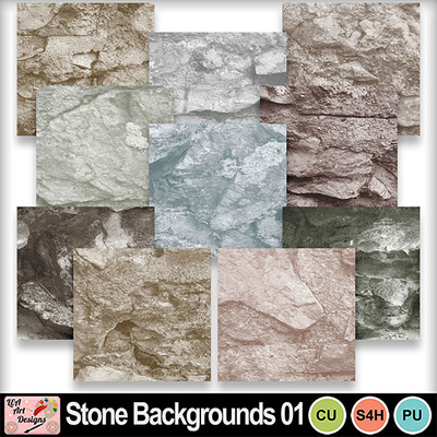 Stone_backgrounds_01_preview