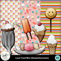 Love_food_gift_web_small