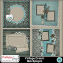 Vintage_dream_qp_small