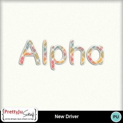 New_driver_al