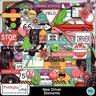 New_driver_el